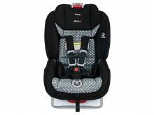 Britax Marathon ClickTight Convertible Car Seat - Ollie