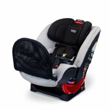 Britax One4Life ClickTight All-In-One Car Seat CleanComfort