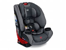 Britax One4Life ClickTight All-In-One Car Seat Drift