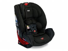 Britax One4Life ClickTight All-In-One Car Seat Eclipse