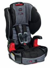 Britax Frontier ClickTight Harness-to-Booster Car Seat - Vibe
