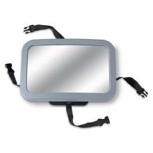 Britax Back Seat Mirror