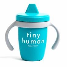 Bella Tunno Happy Sippy Cups Tiny Human