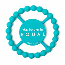 Bella Tunno Teether Future Equal