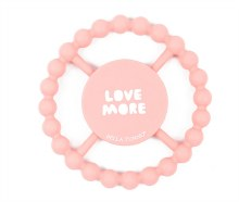 BT Teether Love More