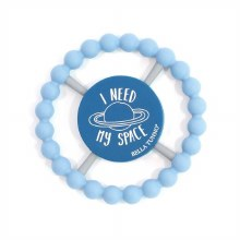 Bella Tunno Teether - I Need My Space