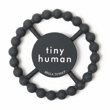 Bella Tunno Teether Tiny Human