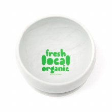 Bella Tunno Wonder Bowl Fresh Local Organic