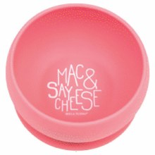 Bella Tunno Wonder Bowl - Mac & Say Cheese