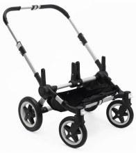 Bugaboo Donkey2 Stroller Base