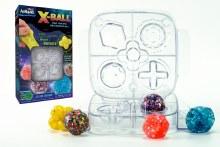 Crazy Aaron's X-Ball Kit