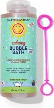 Calming Bubble Bath