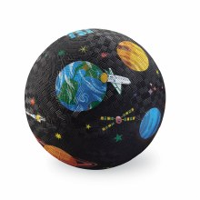 """7"""" Playball Space Exploration"""