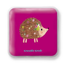 Crocodile Creek Ice Packs Hedgehog