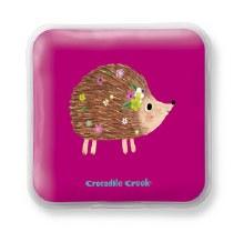 Crocodile Creek Ice Packs Hedgehog