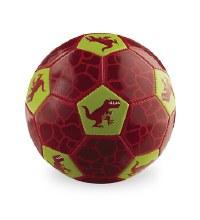 Crocodile Creek Size 3 Soccer Ball Dinosaurs