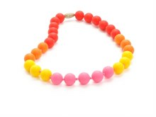 Juniorbeads Bleecker Jr. Punchy Pink