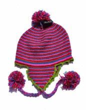 Chullo Alpandina Hat