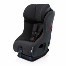 Clek Fllo Convertible Car Seat- Mammoth Wool