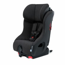 Clek Foonf Convertible Car Seat - Mammoth with Merino Wool