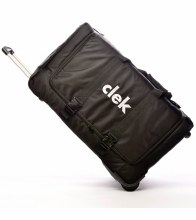 Clek Weelee Travel Bag
