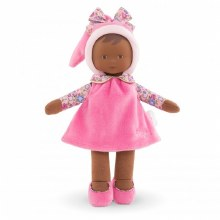 Corolle Miss Floral Sweet Dreams 10 inch dolls