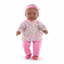 "Corolle Lilou 14"" Doll"