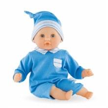 Corolle Mon Premier Bebe Calin Blue