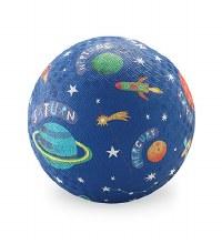 "Crocodile Creek 5"" Playball Solar System"