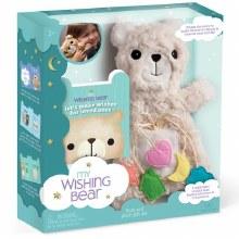 Ann Williams My Wishing Bear
