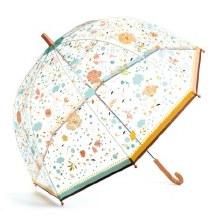 Adult Umbrella Little Flowers