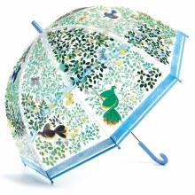 Djeco Adult Umbrella Wild Bird