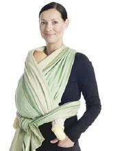 Dolcino Woven Wrap Bali Medium