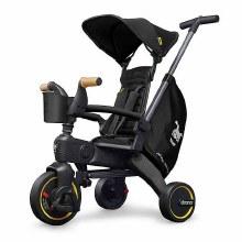 Doona Liki Trike S5 Black
