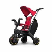 Doona Liki Trike S3 Red