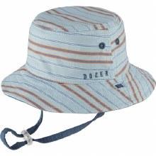 Baby Bucket Hat- Hugh 0-12mths