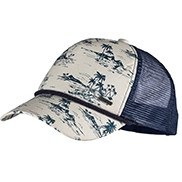 Dozer Boys Trucker Cap Northshore