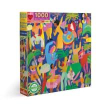 Celebration 1000 pc Puzzle