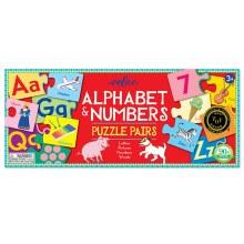 EBAlphabet&NumbersPuzzlePairs