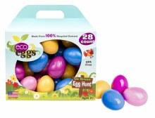 Ego Eggs- 28 count