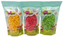 Eco Grass- Green