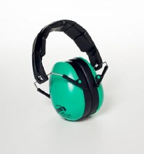 EMs for Kids Earmuffs Mint