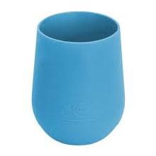 EZPZ Mini Cup Blue