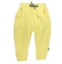 F+E Lounge Pants Llama 0-3m
