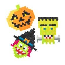 FatBrain Spooky Jixelz Frank