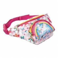 Beltbag Rainbow Fairy