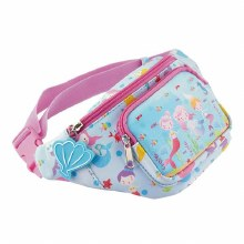 Floss and Rock Beltbag Mermaid