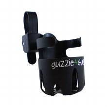 Guzzie + Guss Universal Cup Holder
