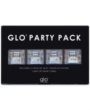 Light-Up Drink Cubes Party Pack