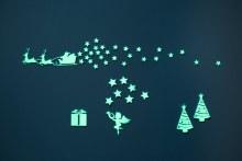 Gloplay- Christmas Series